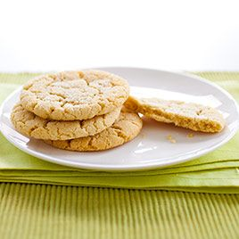 Best 25+ Chewy sugar cookies ideas on Pinterest | Chewy ...