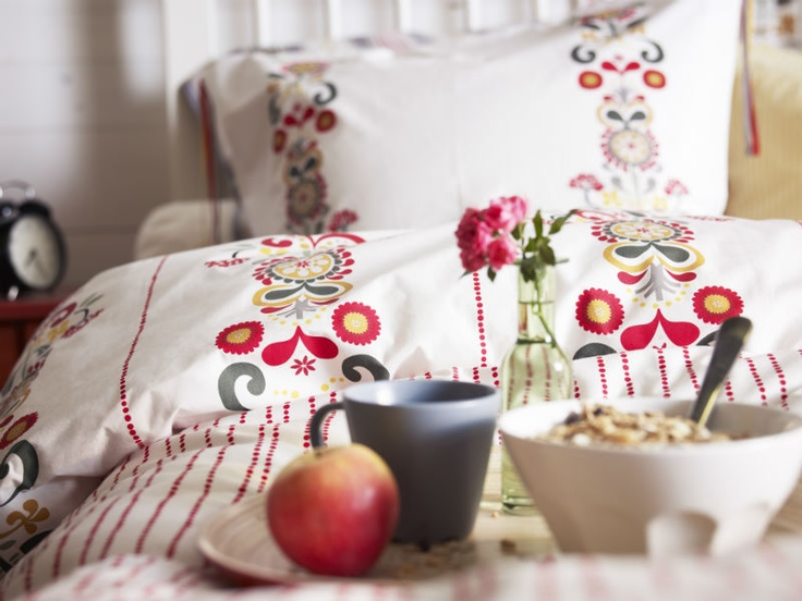 1000 ideas about ikea duvet on pinterest duvet covers for Ikea twin down douillette