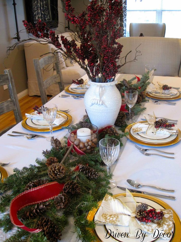 Holiday Decorating: DIY Star Anise Wreaths   Elegant