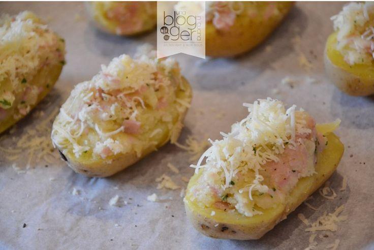 barchette di patate (7)