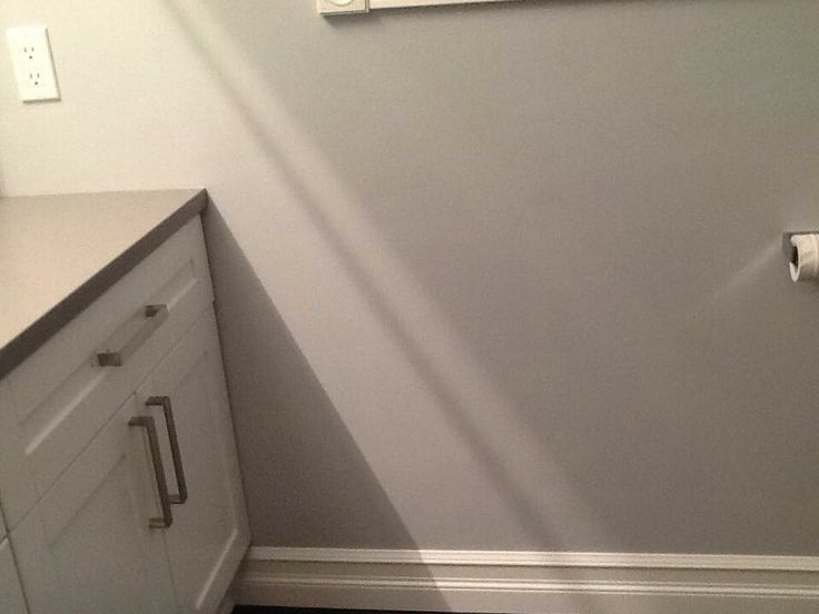 Bathroom renovations!!