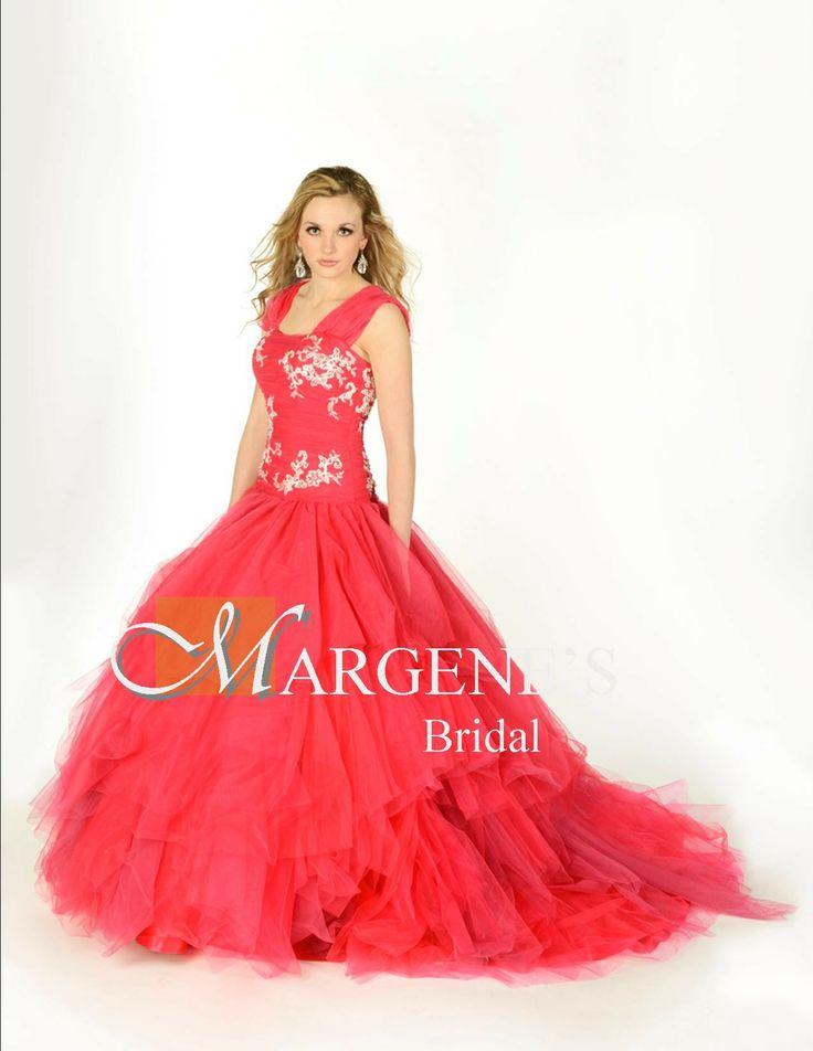 Modest Prom Dress Websites