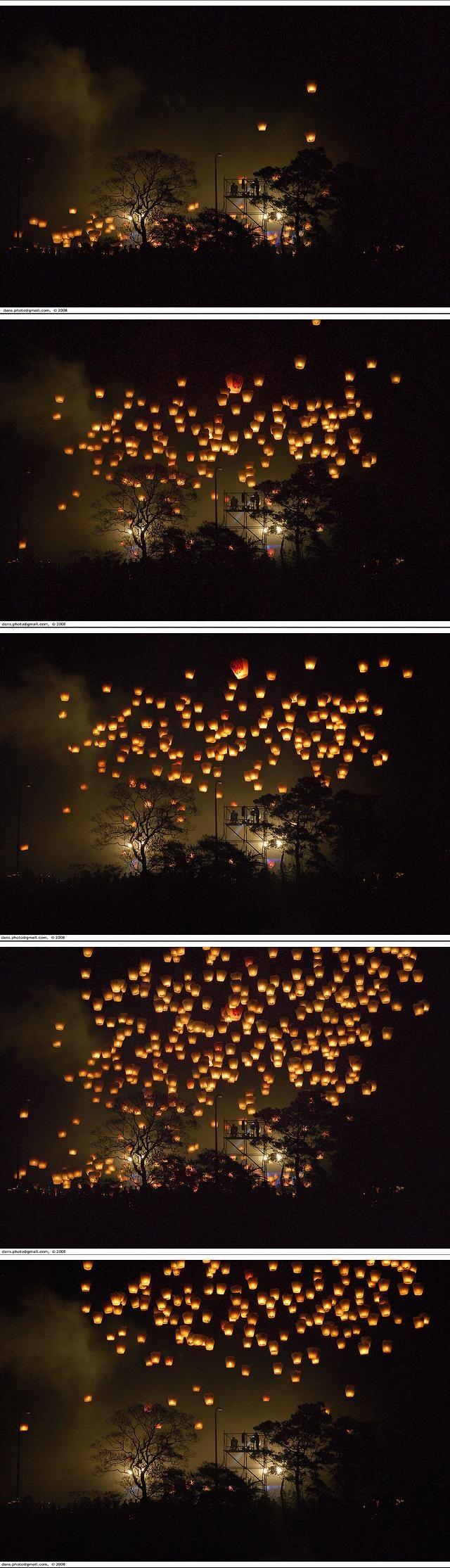 lantern festival: Lanterns Festivals, Lantern Festival