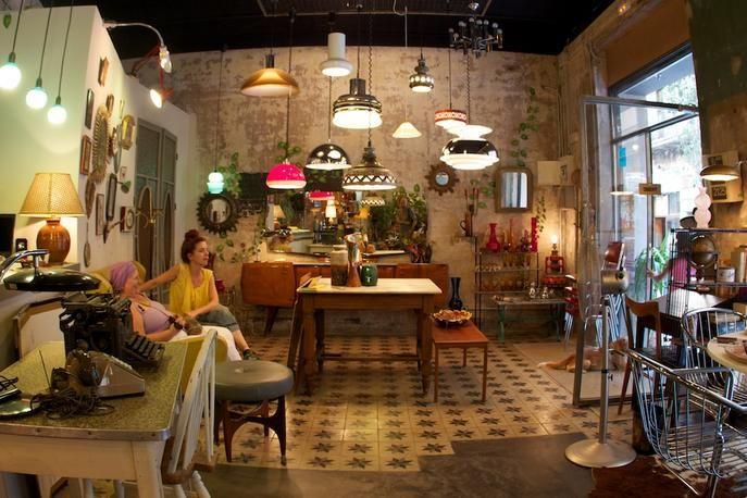 Fusta'm Barcelona – Shopikon