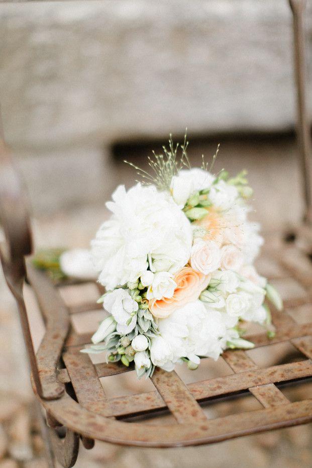 les 25 meilleures id es concernant mariage en provence sur pinterest mariage fran ais bouquet. Black Bedroom Furniture Sets. Home Design Ideas