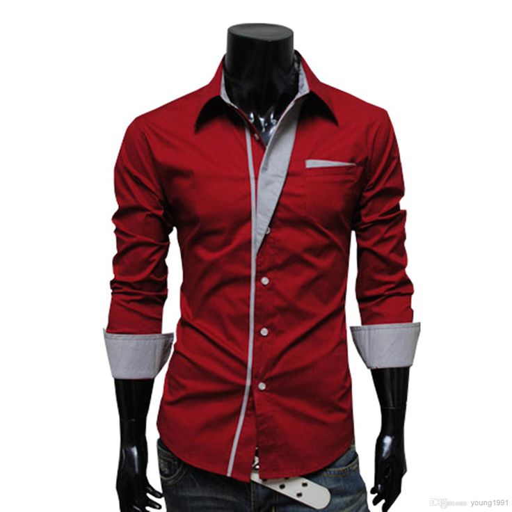 1000  ideas about Dress Shirts Online on Pinterest  Shirts online ...