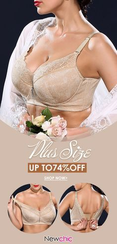 a492c775650a2 UP TO 74% OFF Pretty Lace Bras - Only for You