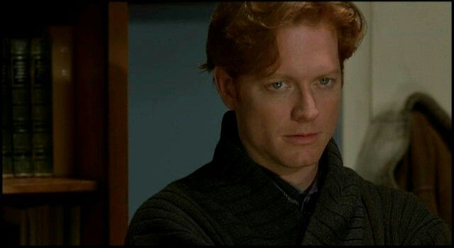 Eric Stoltz as Lester Grimm in Mr. Jealousy, 1997