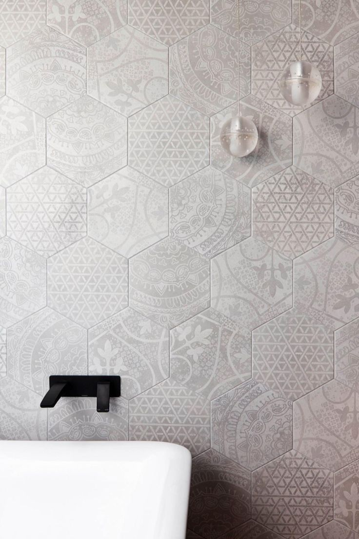bathroom tile ideas australia williamstown cottage vic grand designs australia worthys 16773