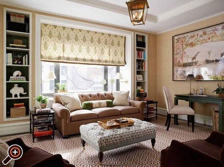moderne wohnzimmer accessoires moderne wohnzimmer einrichten ideen - wandbilder wohnzimmer ideen
