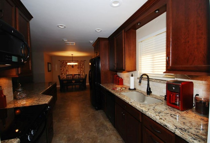 Best 1000 Images About Maple Kitchens On Pinterest Stains 640 x 480
