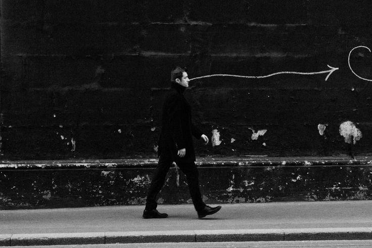 Dmitry Stepanenko - London 9 - 2011