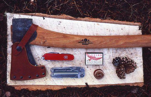 : Camping Bushcraft, Fieldtest Gears, Man Stuff, Boys, Pioneer Stuff, Camping Kits, Man Gears, Camping Outdoor, Camping Gears