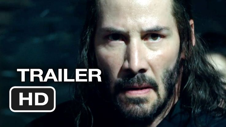 47 Ronin Official Trailer #1 (2013) - Keanu Reeves, Rinko Kikuchi Movie HD https://www.facebook.com/groups/4urHorrorfest/