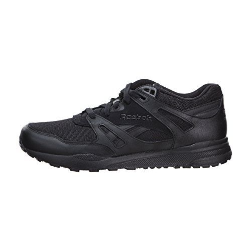 (リーボック) REEBOK ベンチレーター ST Reebok CLASSIC リーボック クラシック MK16... https://www.amazon.co.jp/dp/B01KZ8FS9O/ref=cm_sw_r_pi_dp_x_Qb07xbWBNKCC5