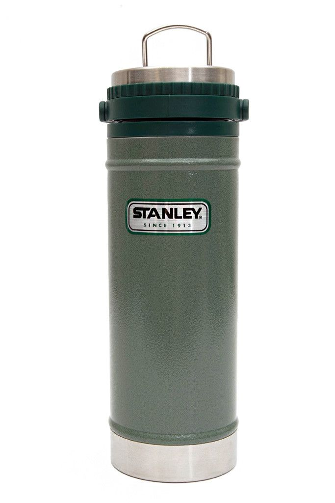 71 Best Images About Stanley Thermos On Pinterest Dr Oz