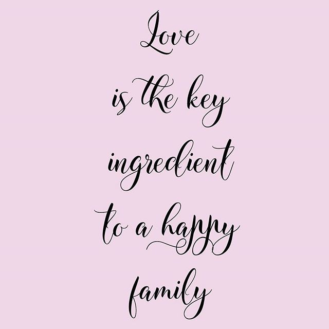 Best 25+ Cute family quotes ideas on Pinterest | Mom son quotes ...