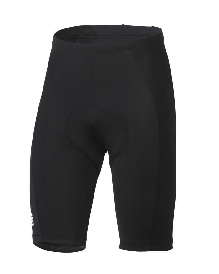 Sportful Vuelta Short - Store For Cycling