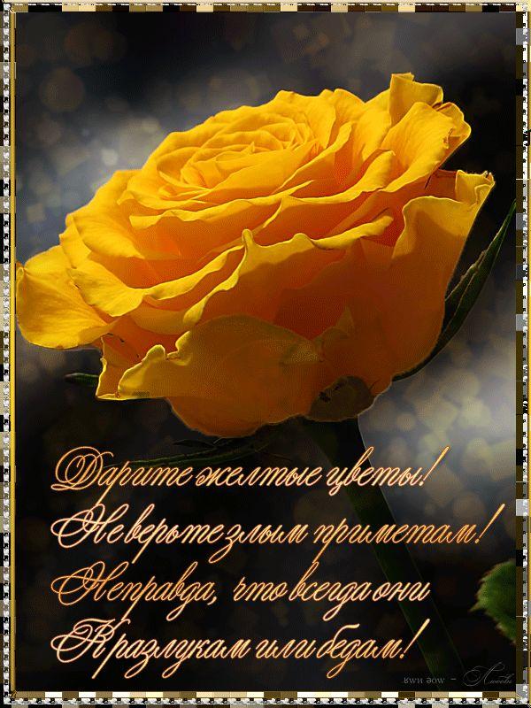 Открытки розы со стихами, троицы открытка