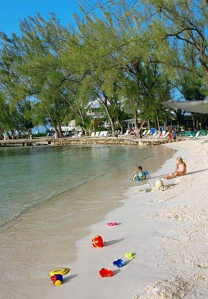 Rum Point Cayman Www Facebook Loveswish Beaches Pinterest Grand Islands And Island