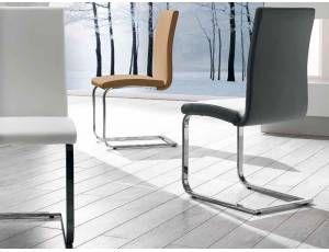 Sedie vaghi ~ Best sedie ufficio images home ideas sofa chair