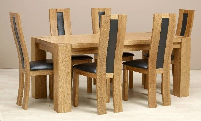 Chaise Salle A Manger Bois Dining Table Chairs Danish Dining Chairs Dining Chairs