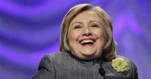 SMOKING EVIDENCE IS BREAKING: Hillary Intentionally Originated And Distributed Highly Classified Information.  ----------------------------------------------- Here's a nice, detailed explanation of why Hillary is lying about the classified emails on her server.