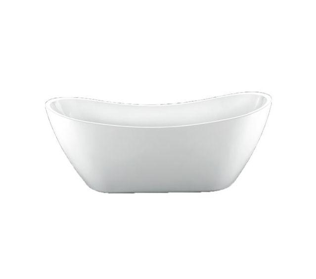 Marco Freestanding Bath 1500