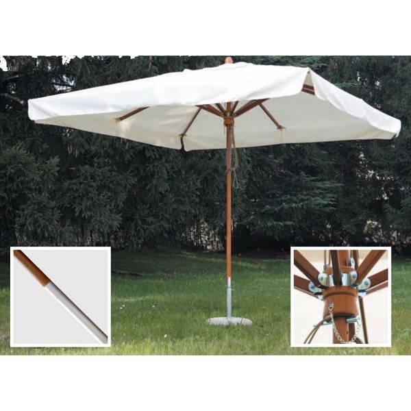 patio umbrella large patio umbrella 8 feet wooden patio umbrella large