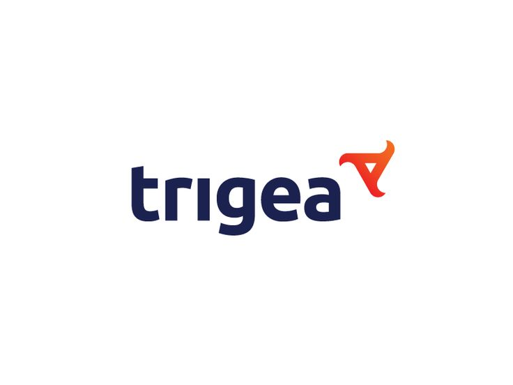 Trigea Solutions by Iva Pelc