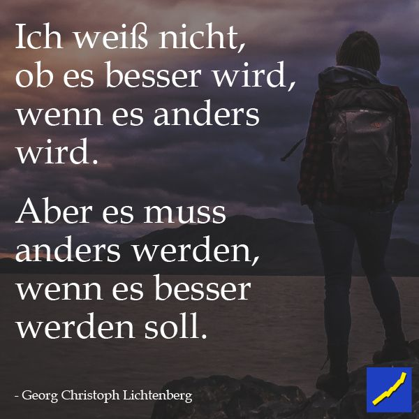 http://www.habitgym.de/zitate-ebook/