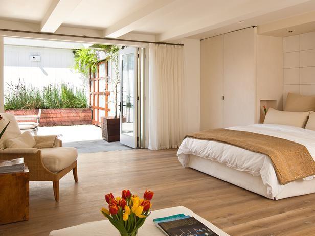Best 25+ Tropical Master Bedroom Ideas On Pinterest