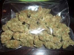 Text or Call #: (720) 577-4760 WE GOT TOP GRADE MEDICAL MARIJUANA, RICK SIMPSON Oil, HEMP OIL, HASH OIL,BHO,WAX,THC OILS AND EDIBLES FOR SALE  For A decade Now, we been cultivating our medical marijuana respecting the highest traditional cultivating standards, using the finest ingredients expertly chosen by our master farmers, All over USA, Canada and Europe. Our Medical marijuana\s unique crisp flavor is enjoyed and recognized as the perfect ingredient for health cure and smoking happy…