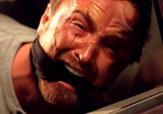 This scene on Breaking Bad broke my heart... #teamJPforever