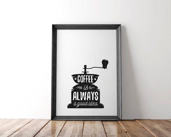 Poster Kaffee Poster Kuche Kuchenbilder Poster Spruche Poster Kaffee Spruch Kaffeeposter Kuchendeko Bild Kuche Kuchenposter Poster Kuche Kaffee Poster Wandbild Kuche