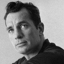 Frases de Jack Kerouac