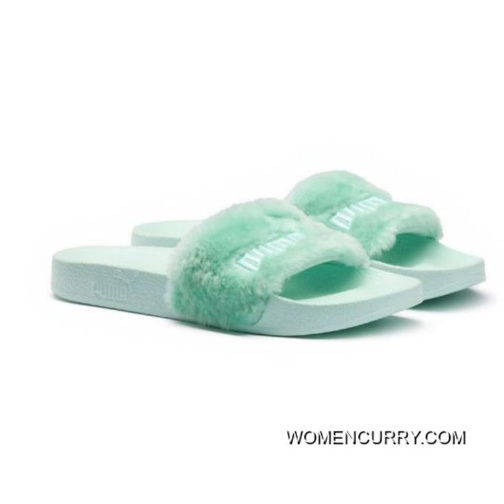 https://www.womencurry.com/fur-womens-slide-sandals-baypuma-silver-best.html FUR WOMENS SLIDE SANDALS BAY-PUMA SILVER BEST Only $75.18 , Free Shipping!