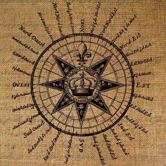 17 Best images about Compass Rose on Pinterest | Mariners ... Antique Compass Rose Tattoo