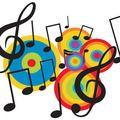 Comparte Musica , Opiniones Sobre Bandas , Informacion Instrumental Y Mucho Más , Todo , En Temaringa ! - Musica Colectiva .