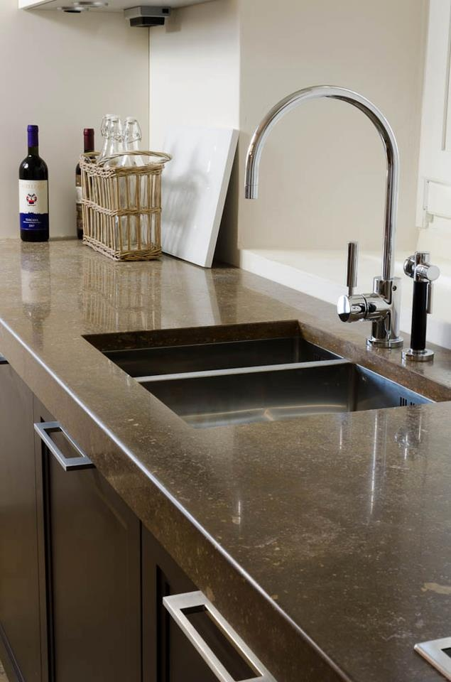 16 best Cucina in Pietra images on Pinterest   Travertine, Boden and ...