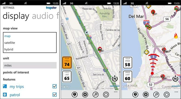 The 10 Best Windows Phone Apps that you need While travelling - #windowsphone #apps #windowsphoneapps #travelling #travellingapps #travelapps #travel