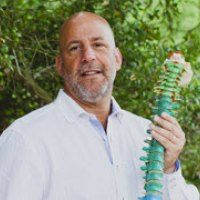 Oberstein Appointed as Interim President of Life Chiropractic College West Amid Abrupt D...