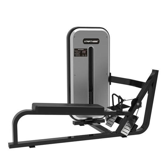 Low Row Machine | Commercial gym equipment, Gym equipment ...