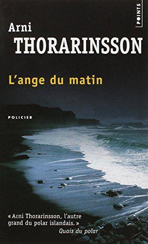 L'ange du matin de Arni Thorarinsson http://www.amazon.fr/dp/2757837079/ref=cm_sw_r_pi_dp_MwxIvb1KCMR1P