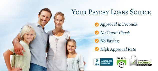 Www Paydayloansno Loan Direct Lender Onlineloans Guaranteed Payday Loans Loans For Bad Credit Personal Loans