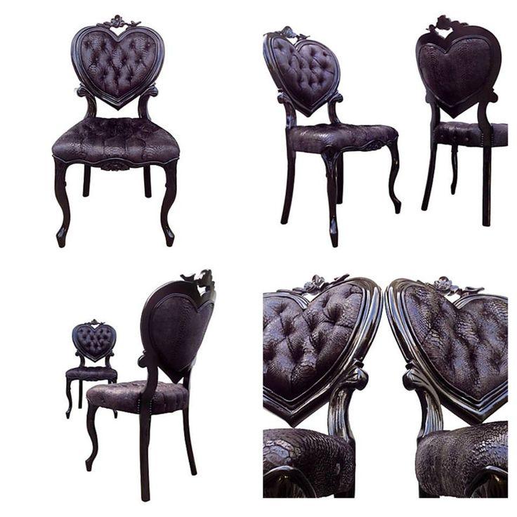 87 besten room and decoration dreams bilder auf pinterest. Black Bedroom Furniture Sets. Home Design Ideas