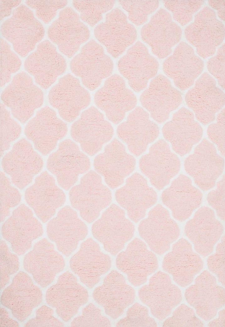 Best 25 Pink Rug Ideas On Pinterest Aztec Rug Colorful