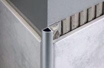 17 best images about tile trim on pinterest ceramics drywall and home. Black Bedroom Furniture Sets. Home Design Ideas