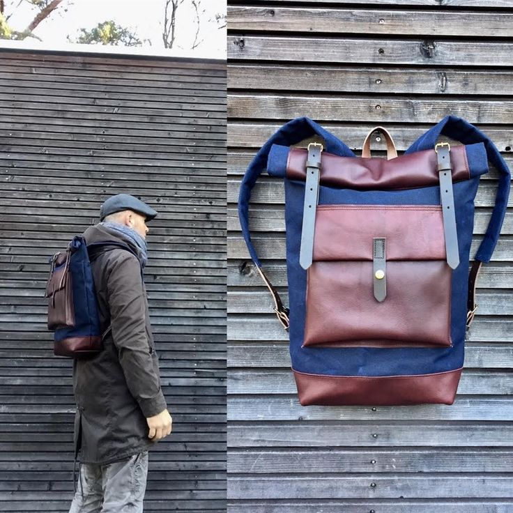 Photo of Backpack/rucksack