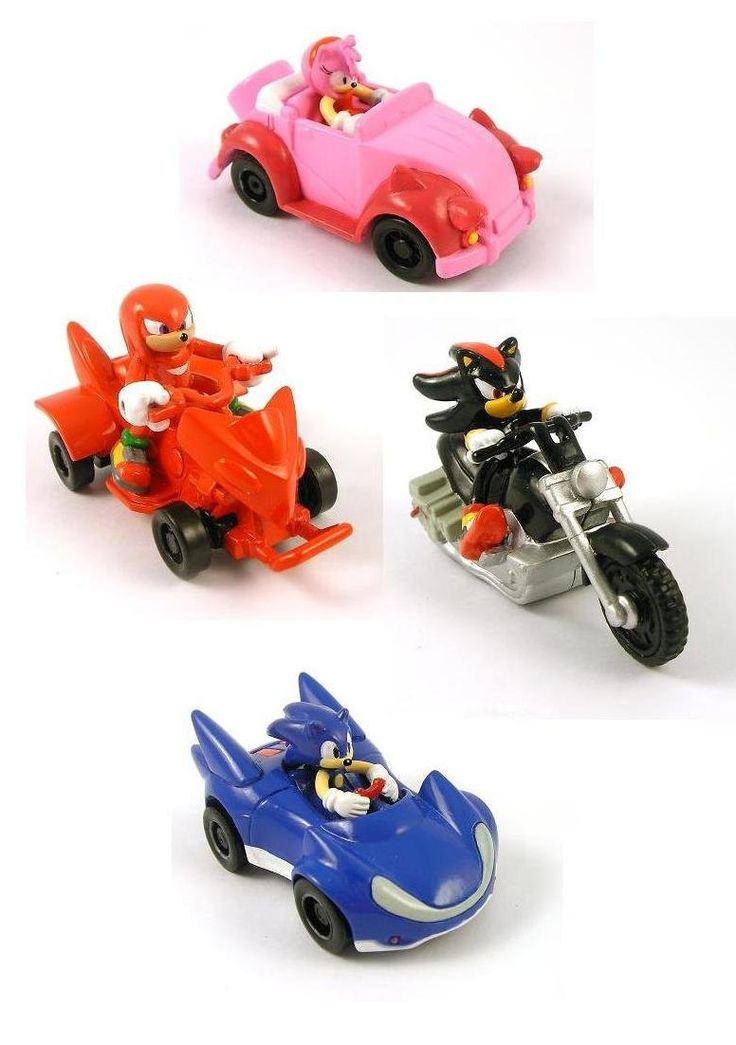 Kids Play With Sonic Exe Toys And Super Sonic Exe Toys: 54 Best Images About Sonic The Hedgehog Toys On Pinterest